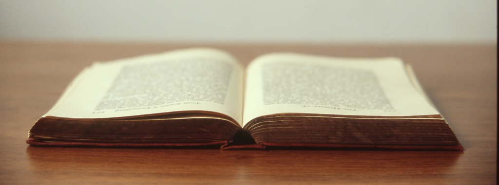 words-in-a-book