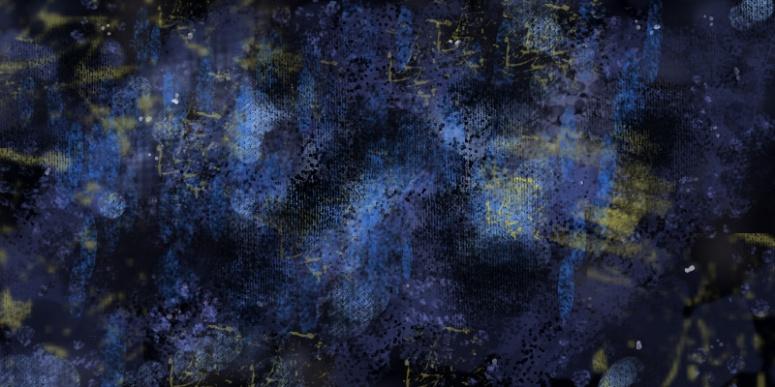 abstractish.jpg